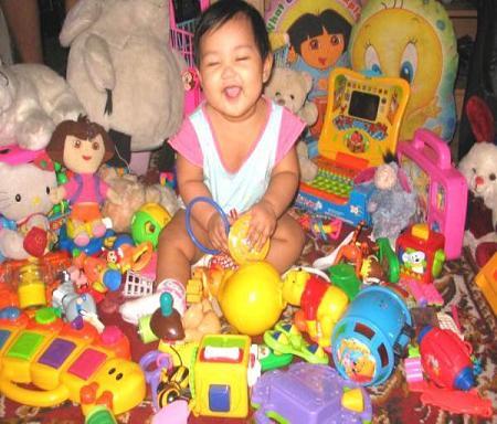 eloisa-toys.jpg